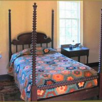 primary-Southern-Heritage-Quilt-Exhibit-1490363666