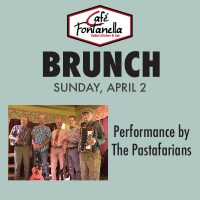 primary-Sunday-Brunch---The-Pastafarians-1489697146