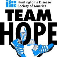 primary-Team-Hope-Walk-and-Family-Festival-for-Huntington-s-Disease-1489981013