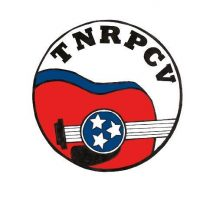 Tennessee Returned Peace Corps Fundraiser