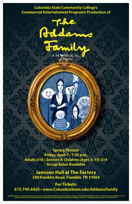 primary-The-Addams-Family--A-New-Musical-Comedy--1489950308