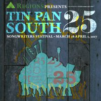 primary-Tin-Pan-South-Presents--Aaron-Barker--Allen-Shamblin--Larry-Gatlin-and-Lee-Roy-Parnell-1488570450