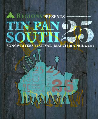 primary-Tin-Pan-South-Presents--Bruce-Channel--Gary-Nicholson--Sonny-Curtis-and-Sonny-Throckmorton-1488570362