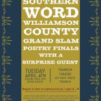 primary-Williamson-County-Slam-Poetry-Finals-1489764024
