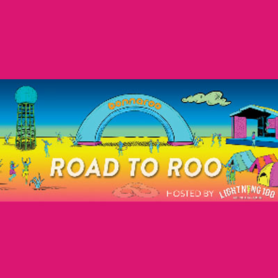 road to roo 2017