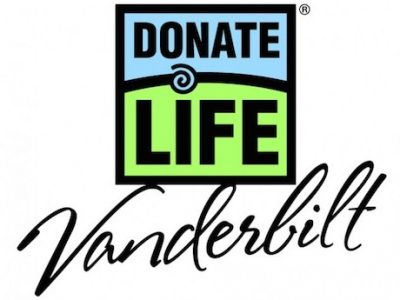 4th Annual Songs for Life featuring Emerson Hart & Friends Benefitting Donate Life Vanderbilt