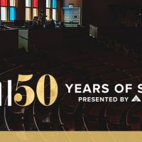 NSAI 50 Years of Songs with Kris Kristofferson, Ga...