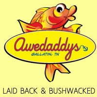 Awedaddy's Bar & Grill