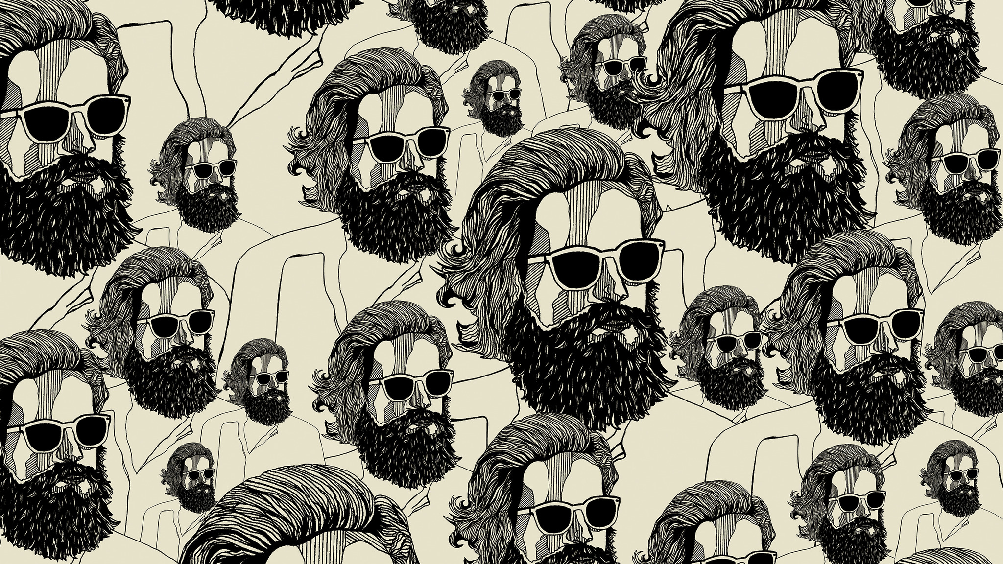 Father John Misty Tour San Diego