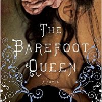 Belle Meade Bookworms | The Barefoot Queen by Idefonso Falcones