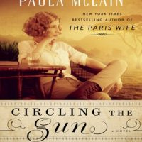 Belle Meade Bookworms | Circling the Sun by Paula ...