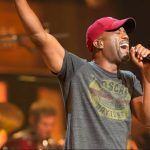 Darius Rucker and Friends | Benefiting St. Jude Children's Research Hospital