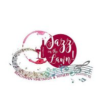 Jazz on theLawn at Beachaven Winery and Vineyards