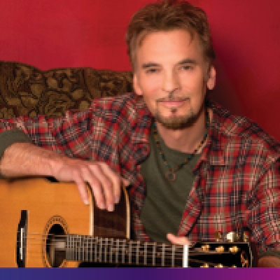 FirstBank Pops Series | Kenny Loggins
