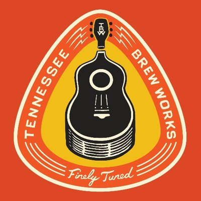 Tennessee Brew Works Block Party