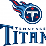 (CANCELLED) Preseason: Tennessee Titans vs. Chicag...