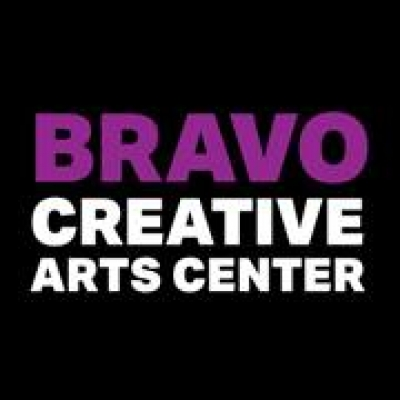 Bravo Creative Arts Center
