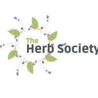 Annual Herb and Plant Sale
