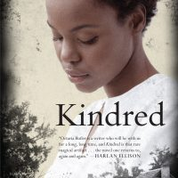 Belle Meade Bookworms Online Discussion of Kindred by Octavia Butler