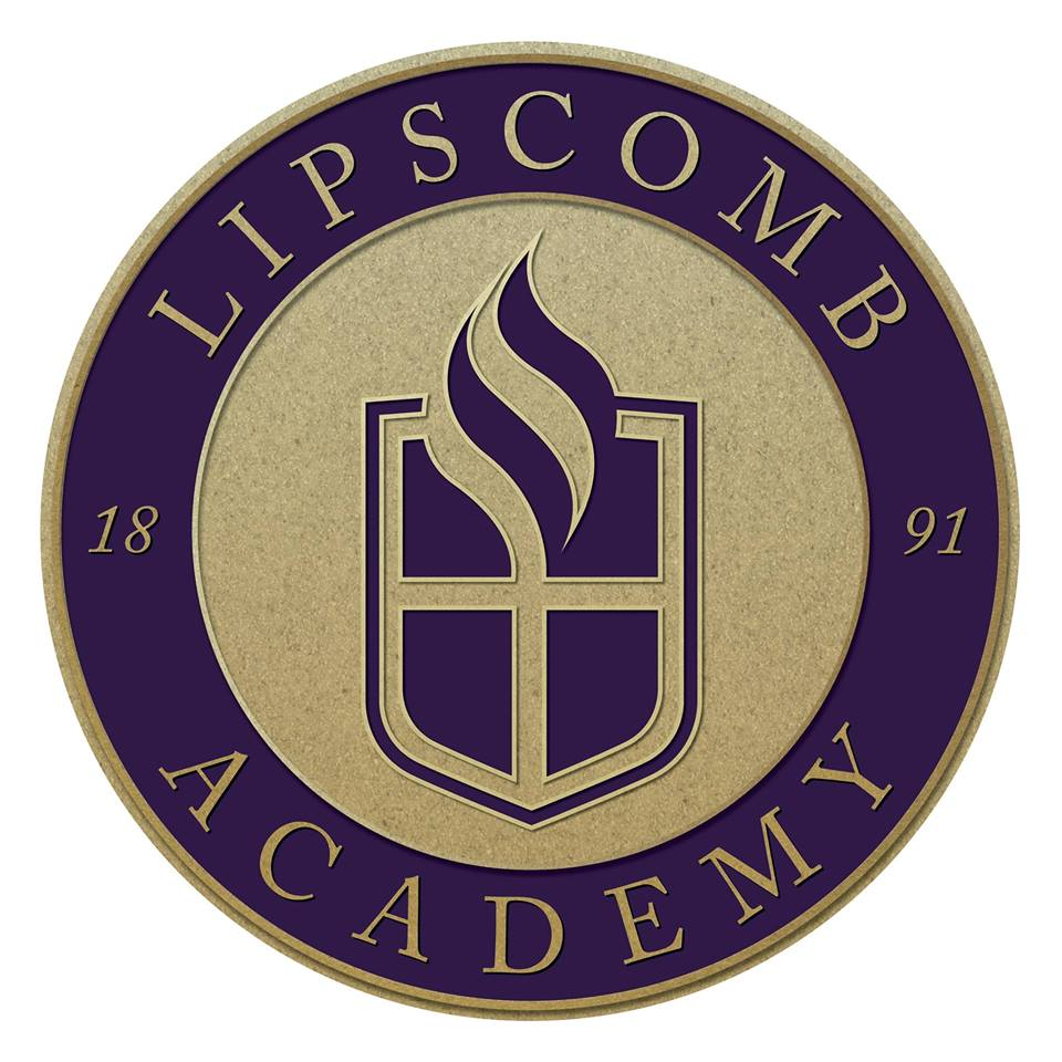 Lipscomb Academy Middle And High School Campus
