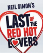 Neil Simon's Last of the Red Hot Lovers