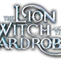 "Auditions for ""The Lion, The Witch, and The Wardrobe"""