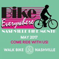 Bike Month Happy Hour | The Big Payback