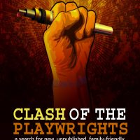 Clash of the Playwrights