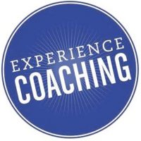 Experience Coaching | Free Professional Coaching Sessions
