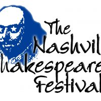Shakespeare in the Park at Centennial Park