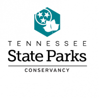 Tennessee State Parks Conservancy Kickoff Reception