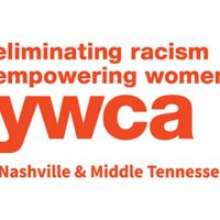 Trivia Night with YWCA Nashville & Middle Tennessee | The Big Payback