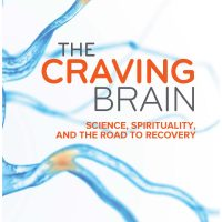 A Talk About Addiction and The Craving Brain with Anderson Spickard