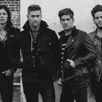 An Evening with NEEDTOBREATHE | Acoustic