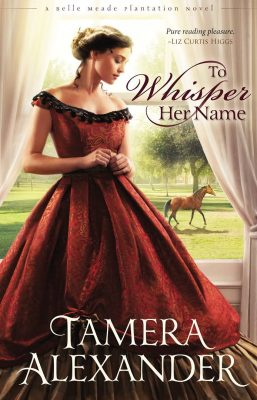 To Whisper Her Name | Behind the Scenes Tour
