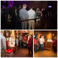 Grand Ole Opry House VIP Tours