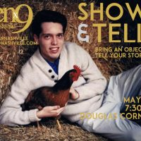 47-show-and-tell