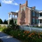 Slavery and the Enslaved Tour at Carnton