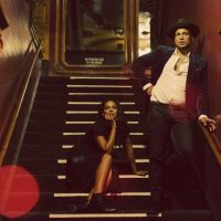 A Johnnyswim Christmas
