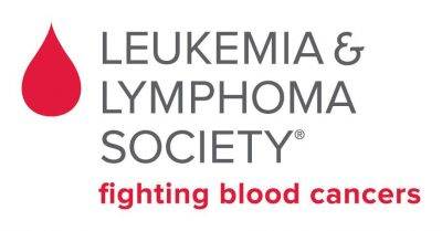 The Leukemia and Lymphoma Society | Tennessee Chapter