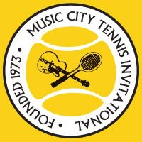 44th Annual Music City Tennis Invitational