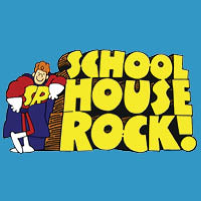 Schoolhouse Rock! with the Nashville Symphony