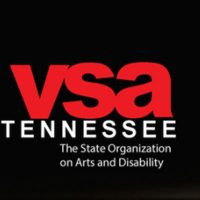 Memorial Park Mosaic Wall | VSA Tennessee