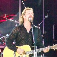 Southern Uprising Tour ft. Travis Tritt, Marshall Tucker Band, and Outlaws