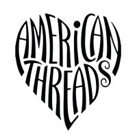 American Threads