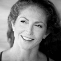 Stage Combat Intensive | Taught by Carrie Brewer