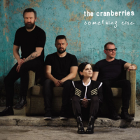 CANCELLED The Cranberries