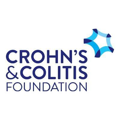 Crohn's & Colitis Foundation - Tennessee Chapter