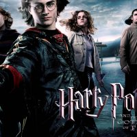 Harry Potter and the Goblet of Fire™ In Concert w/ the Nashville Symphony