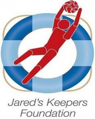 Jareds Keepers Foundation Corn Hole Tournament in Nashville